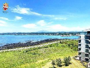 LazyLoong성산일출봉점Best Ocean View 2