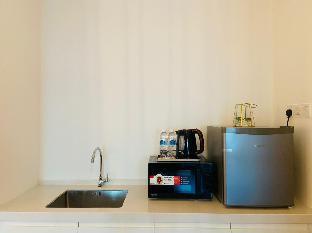 Glex Homes @ KWRC Kuantan 【SEAVIEW】