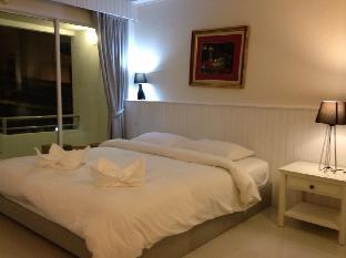 booking Hua Hin / Cha-am Cha Inn@ Cha-am hotel