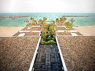 booking Hua Hin / Cha-am Cher Resort hotel