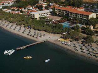 Booking Now ! Doryssa Seaside Resort