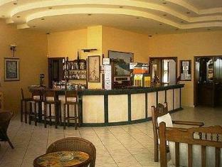 Ionian Sea View Hotel Corfu Island - Coffee Shop/Cafe