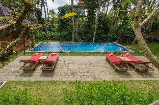 Buah Naga Sari Guest House
