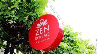 ZEN Rooms Orchard