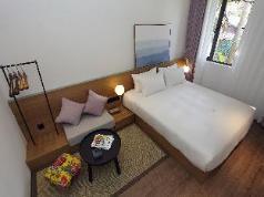 Xiamen Wulan Tree Hotel, Xiamen