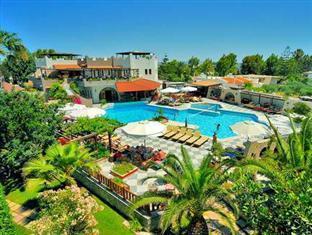 Gaia Garden Hotel - Kos Island