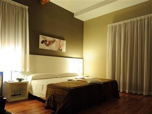 Best PayPal Hotel in ➦ Alhama de Aragon: