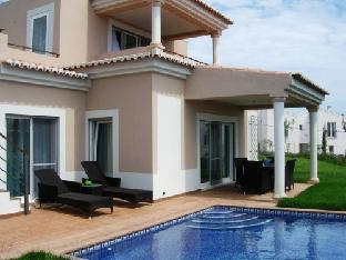 大拉帕谷阿瓜酒店