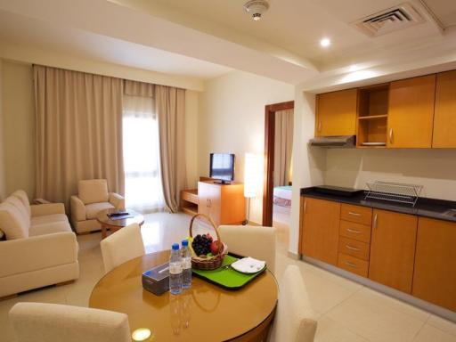 Acacia by Bin Majid PayPal Hotel Ras Al Khaimah