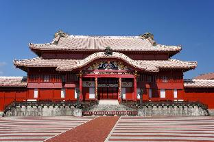 Guest House Umikaji image