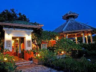 リラワライ リゾート Lilawalai Resort
