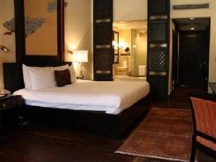 booking.com Taj Tashi Hotel