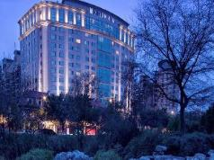 Millennium Hotel, Chengdu