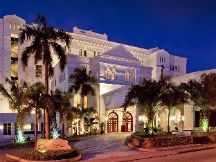 ルイス グランド ホテル3