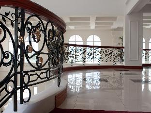 ルイス グランド ホテル4