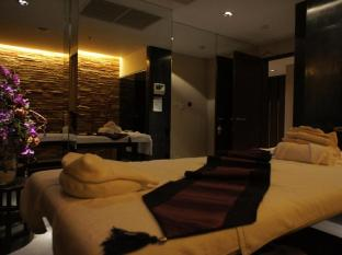 S31 Sukhumvit Hotel Bangkok - Treatment Room