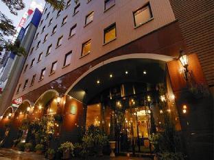 Get Coupons Dukes Hotel Hakata