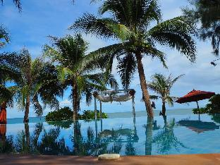 Promos iL Mare Resort