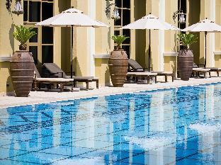 Movenpick Hotel Ibn Battuta Gate Dubai PayPal Hotel Dubai