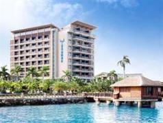 Sanya Marina SPA Hotel, Sanya