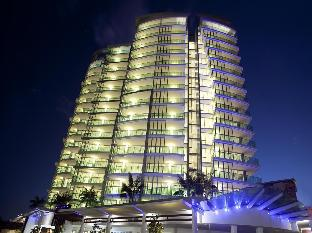 Nirvana by the Sea Apartments PayPal Hotel Gold Coast