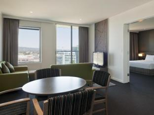 Crowne Plaza Adelaide Hotel Adelaide - Suite