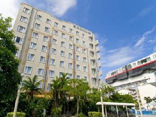 Hotel Gran View Okinawa image