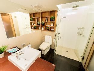 レムトン サービス アパートメント Laemtong Serviced Apartment