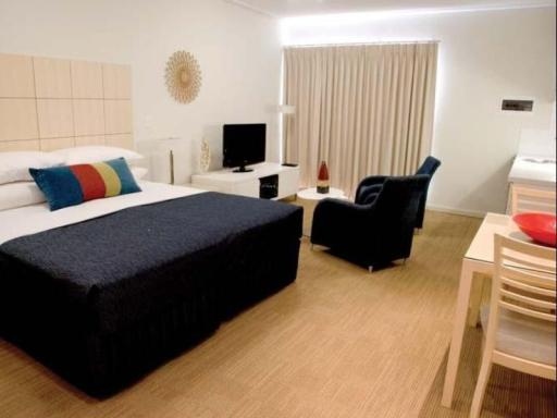 Broadwater Mariner Resort Geraldton hotel accepts paypal in Geraldton