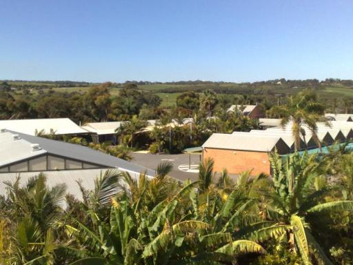 Best guest rating in Mclaren Vale ➦ Manor Estate takes PayPal