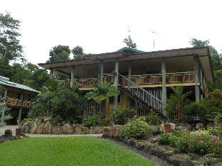 Licuala Lodge PayPal Hotel Mission Beach