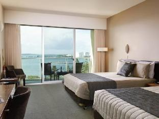 Best PayPal Hotel in ➦ Port Lincoln: Grand Tasman Hotel