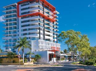 Edge Apartment Hotel PayPal Hotel Rockhampton