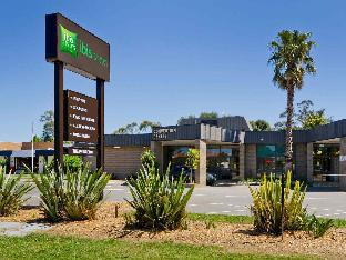 Ibis Styles Sale Hotel PayPal Hotel Gippsland Region