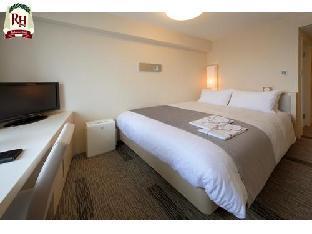 리치몬드 호텔 나리타 image
