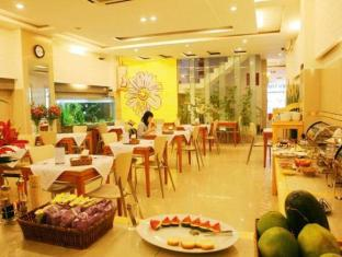 New Star Hotel Ho Chi Minh City - Coffee Shop/Cafe