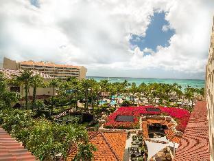 Hyatt Regency Aruba Resort Spa and Casino 阿鲁巴凯悦度假村及娱乐场图片