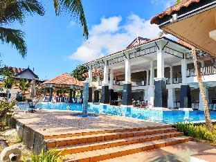 Reviews Sari Pacifica Resort & Spa Redang