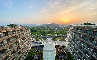 Get Coupons Wyndham Grand Plaza Royale Hangzhou