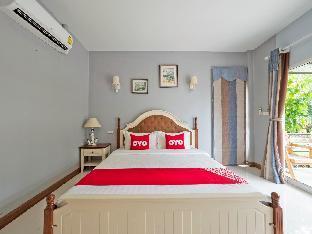 OYO 75338 Winza Hotel and Resort