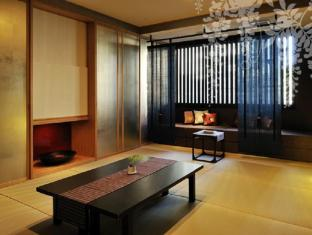 祗をん新門荘 (Gion Shinmonso Hotel)