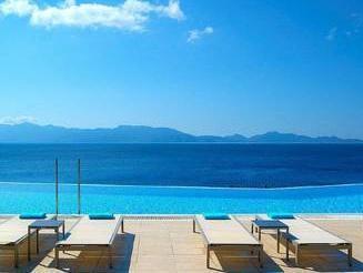 Michelangelo Resort And Spa Kos Island Greece