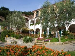 Agriturismo Villa Pane