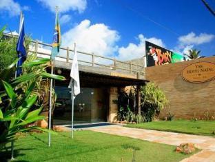 Coupons Yak Beach Hotel Natal