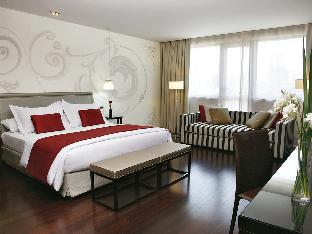 NH Tango Hotel5