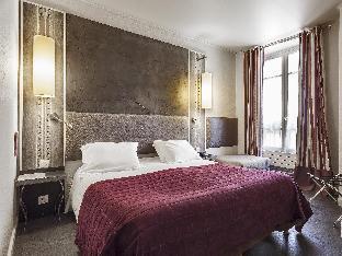 Get Coupons Hotel De France Invalides