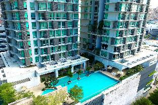 The Manor Suites & Apartments