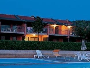 Hotel Le Tre Isole