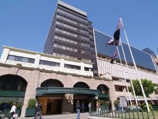 Reviews Hotel Plaza San Francisco