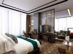 Xi Ting Hotel, Kunming